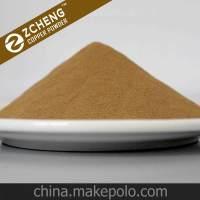CuSn10 铜锡青铜粉