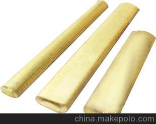 新昌銅廠/寧波銅/異形黃銅棒/黃銅擠壓型材