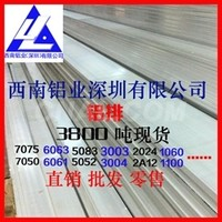 英才铝业5050铝方排 铝排特卖超低价