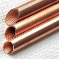 6.5-0.1磷青铜管 锡青铜管