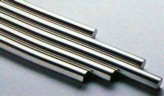 C7521白铜棒、C7541洋白铜棒、易切削C79800白铜棒