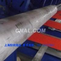 AA6061铝合金管(精密铝管)