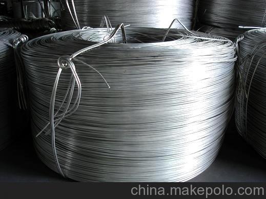 铝线供应商 漆包铝线质量 3005铝线行情