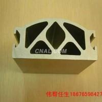供应工业型材 异型铝型材 家具型材