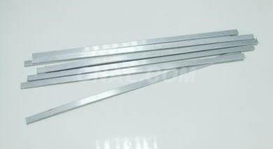 厂家供应 6063-T5铝排