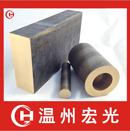 Qsn4-4-2.5锡青铜棒