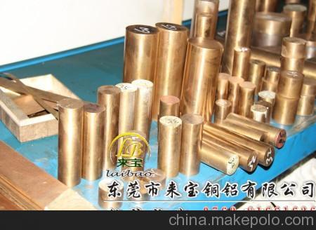 C17000耐冲击光亮铍青铜 C17500高耐温光亮铍铜线