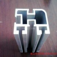工业铝型材 异型材 CNC加工深加工