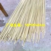 供应H65黄铜直管 红铜盘管 小铜管 黄铜毛细管 氧化铜管加工