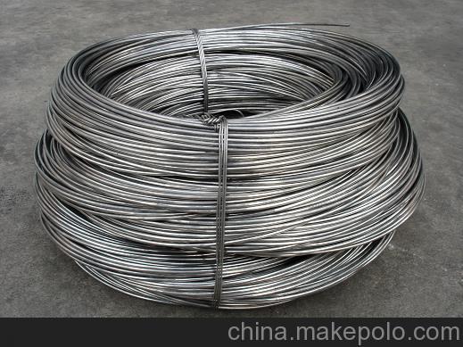 导电铝线供应商 2024铝线厂家直销