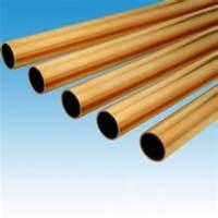 C51100磷青铜管、C5441磷青铜管、C5440磷青铜管