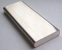 高純白銅板、白銅線、鋅白銅帶、鋅白銅線、鋅白銅棒