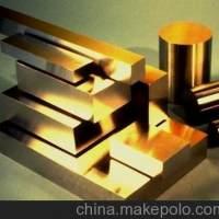供应 H63黄铜板