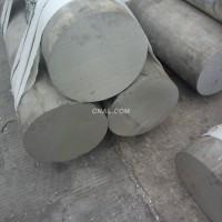 上海翔奋供应无缝铝管 LY12-T351