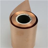 C5191磷青銅箔-壓延0.05mm磷銅箔廠家