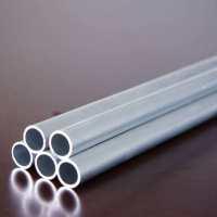 氧化铝管/小铝管/薄铝管/异型6061