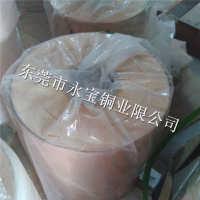 直銷批發TU1無氧銅板 T2純銅板\純銅帶