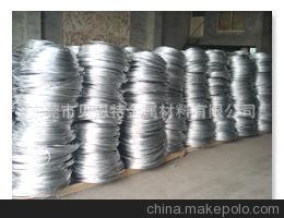 提供 5052铝线,5A05铝线,5050-T6铝线,进口铝线