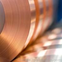 供应厂家直销惠州C1220红铜片 电解铜片