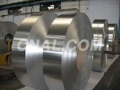 防锈铝带现货 裕昌铝业