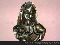 提供銅制品 銅配件加工
