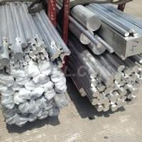 6060进口铝方棒多少钱?厂家直销