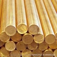 美国进口铍青铜C17300铍铜板棒C17300