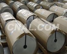 供应大量优质防锈5056铝带