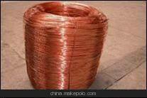 优质红铜线生产,C1100黄铜线