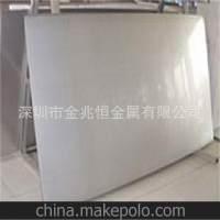 廠家批發 優質BZn18-18鋅白銅板 進口鋅白銅BZn18-18板材