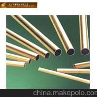 C17300铍青铜棒/铍青铜套,C17300铍青铜带/铍青铜锻件