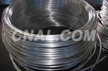 铝管,合金铝管,纯铝管,精密铝管供应,厂家直销