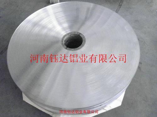 低价供应电缆带专用铝带