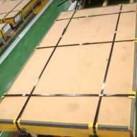 现货供应切削加工性能优良的进口优质HPb63-3铅黄铜板