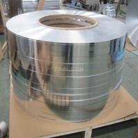 铝箔 电子铝箔 铝箔厂家