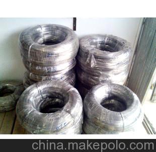 厂价直销 各类进口纯铝铝丝 脱氧铝线