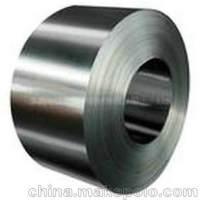 美国进口HPB59-2高黄铜棒材HPB59-2铜棒
