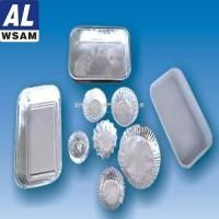 重庆西铝8021铝箔 药用箔