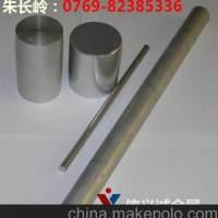 国标品质认证B10锌白铜棒现货直销