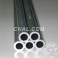 薄壁无缝小铝管1100/L5-1