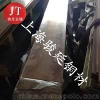 现货供应C5102磷青铜型材