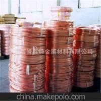 经销批发环保光面CDA510磷铜线