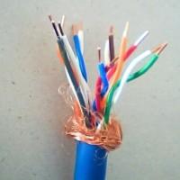 电缆PUYV39-1 1×4×1.0
