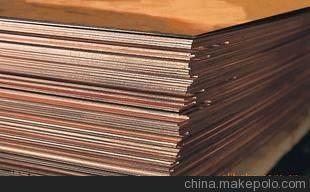 专业技术 供应紫铜带 提供铜带批发 品质卓越