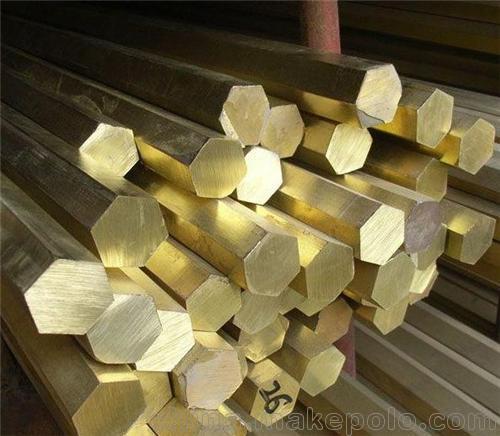 深圳H59拉花黃銅棒 1.0mm超細黃銅棒 優質59銅棒