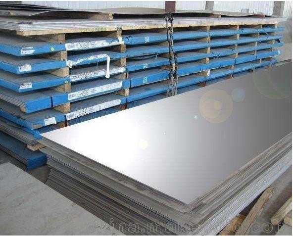 进口铝排6061*批发2017*铝棒*6061铝线*合金铝排*氧化铝卷厂家