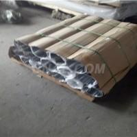 薄壁铝管生产价格