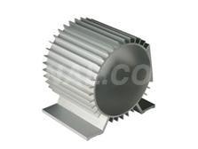 散热器铝型材的价格