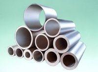 供应6061-T6厚壁铝管 规格现货