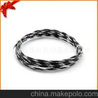 供应xq021新产品  花纹铝线 雕花铝线
